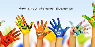 Promoting Rich Literacy Experiences in the Preschool Classroom