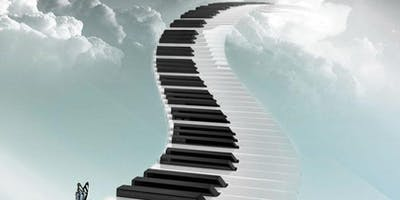 Presentazione Gratuita nuovo Corso di Musicoterapia Recettiva