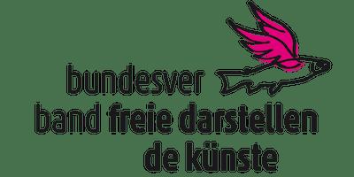 Konferenz der Landesverbände der freien darstellenden Künste