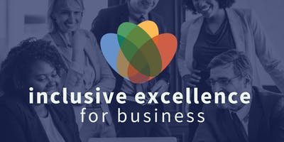 Inclusive Excellence for Business