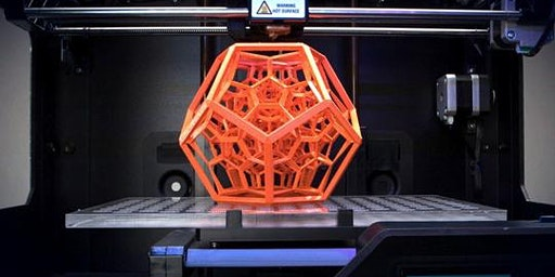 Impression 3D : Savoir simuler pour bien créer (Débutants)
