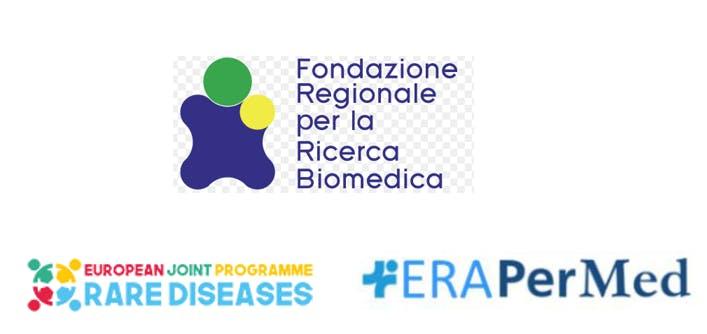 """Presentazione Call Europee """"Rare Diseases"""" e"""