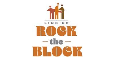 Rock the Block 2019