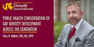 Public Health Consideration of Gay Identity Development Across the Generation