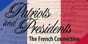FREE | The U.S. Army Concert Band | Patriots and...