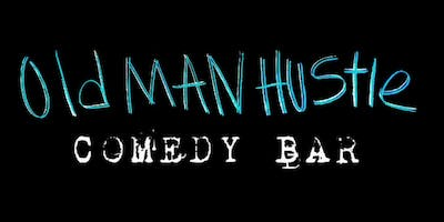 8pm Friday Comedy Show Extravaganza