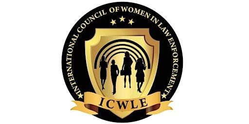 2020- Women's Law Enforcement Summit