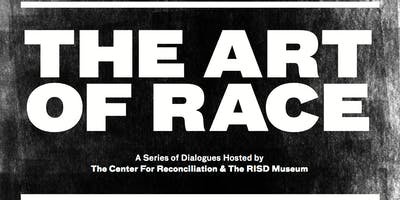 The Art of Race - March - Contemporary