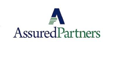 CLOSED EVENT: AssuredPartners Reception @ NetVU