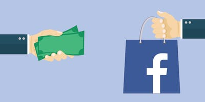 Incrementa tus ventas con FACEBOOK