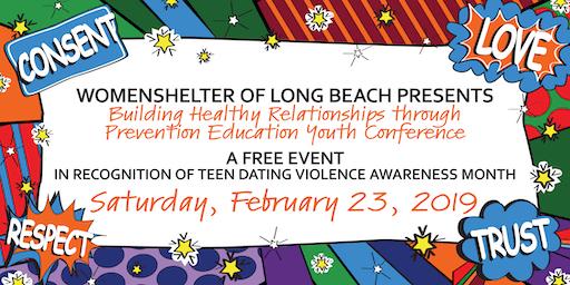 Santa Ana, CA Psychology Conference Events | Eventbrite