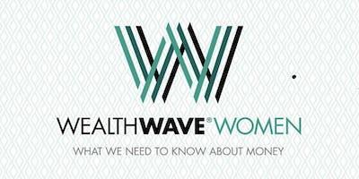 WealthWave Women of Tampa
