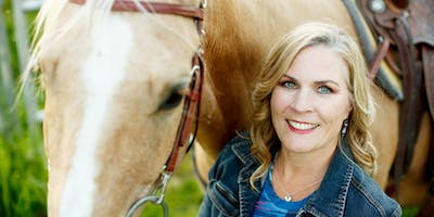 Build Your Profitable Farm with Charlotte Smith