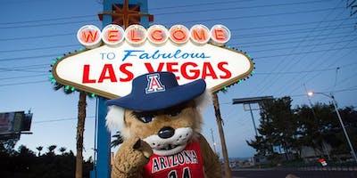 Las Vegas: Wildcat Brunch