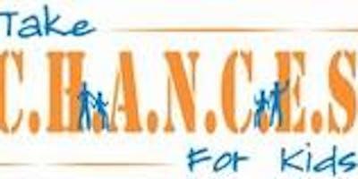 Take CHANCES for Kids! - Evansville