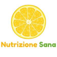 Nutrizione Sana logo