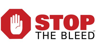 Stop the Bleed (B-Con)