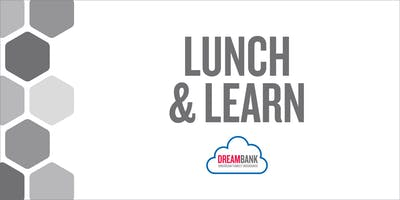 LUNCH & LEARN: Busting Crime Myths with the Madison Police