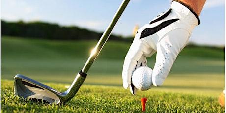 4th Annual Greyhound Foundation Golf Tournament tickets