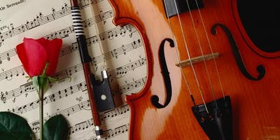 Classical Music at Home