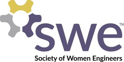 SWE-OC Girl Scouts Engineering Day