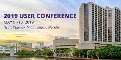 Pinecrest, FL Conference Events | Eventbrite