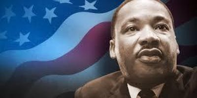 Keeping the Dream Alive:  NH's Annual Dr. Martin Luther King Jr Dinner hosted by the National Cultural Diversity Awareness Council