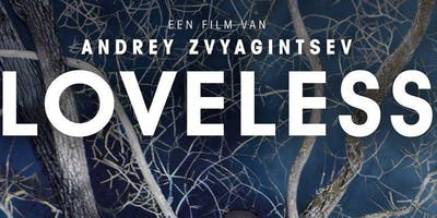Loveless Film Screening