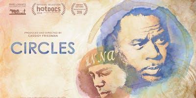 CIRCLES Documentary Screening & TalkBack + Q&A @ Skyline High School