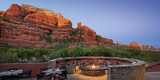 Paul Selig: Aligning to a New Life - A Channeled Workshop in Sedona
