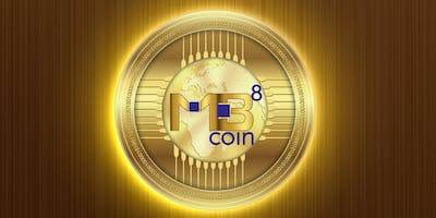 MB8Coin Final Countdown Event, Odense