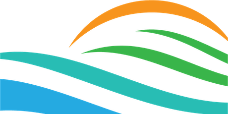 2020 SCCAHS Community Stakeholder Advisory Board Meeting tickets