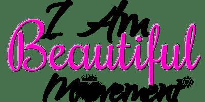 I Am Beautiful Movement 7th Annual Workshop
