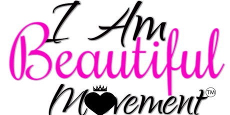 I Am Beautiful Movement 7th Annual Workshop  tickets