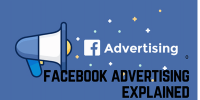 Webinar: Facebook Advertising Explained