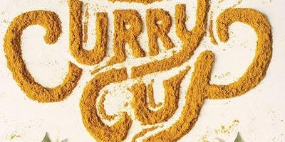 The Curry Cup 2019