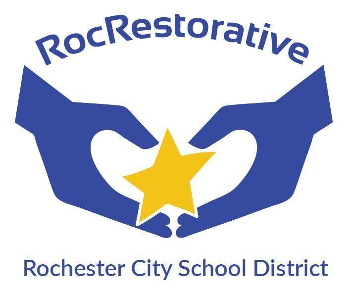 RocRestorative Symposium:  Racial Equity & Re