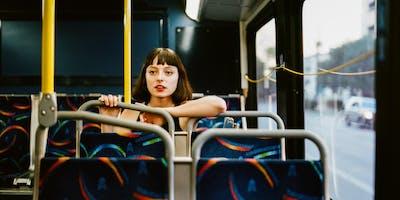 Stella Donnelly/ Faye Webster