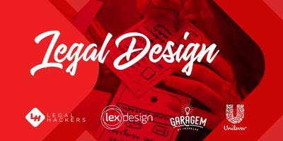 Legal Design - Uma nova abordagem para o Direito