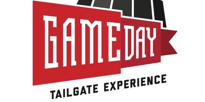 Gameday Tailgate Experience: Rolling Stones Concert All-Inclusive Tailgate Party
