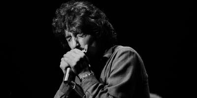 Film: Horn from the Heart: The Paul Butterfield Story
