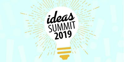 2019 FCC IDEAS Summit
