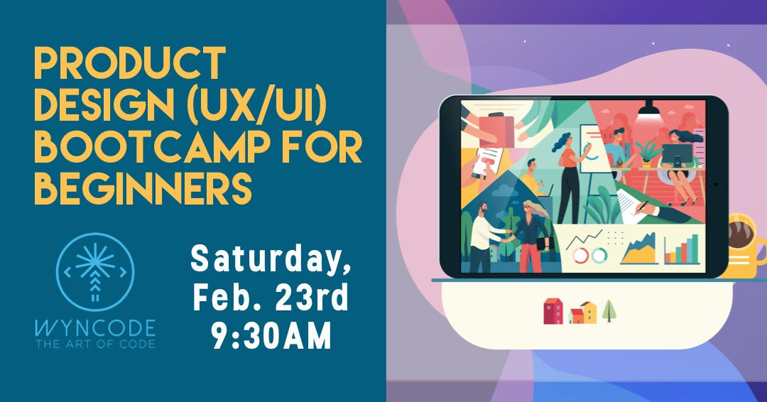 Product Design Ux Ui Bootcamp For Beginners Miami Coding Bootcamp Web Development Ux Ui And Digital Marketing Courses