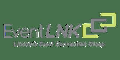 February EventLNK Meeting - Wilderness Ridge