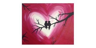 Love Birds | Family Night!