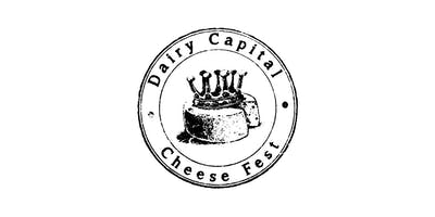 4th Annual Dairy Capital Cheese Fest