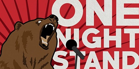 One Night Stand (Improv/Comedy) tickets