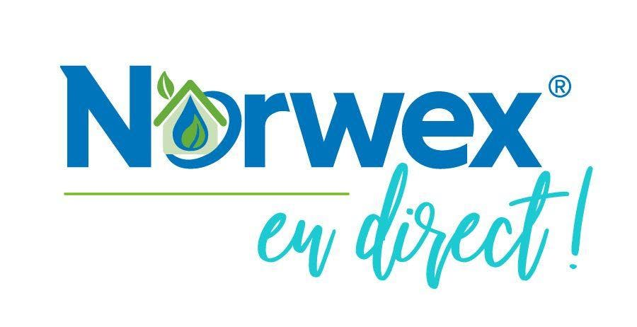 Norwex en direct! Gatineau, QC