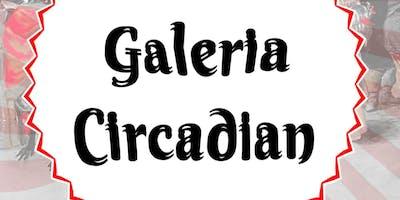 Galeria Circadian