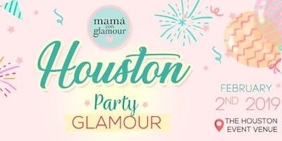 Houston Party Glamour